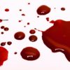 Nằm mơ thấy máu kinh nguyệt đánh đề con gì, số mấy ?