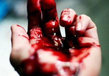 Nằm mơ thấy máu là điềm gì, đánh đề con gì?