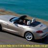 Nằm mơ thấy lái xe ôtô, xe hơi là điềm gì, đánh đề con gì?