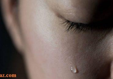 Nằm mơ thấy khóc đánh đề con gì, số mấy –  đánh phát trúng ngay