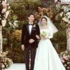 Nằm mơ thấy đám cưới của người thân là điềm gì, đánh đề con gì?
