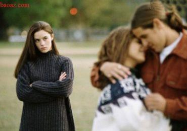 Nằm mơ thấy người yêu ngoại tình, phản bội là điềm gì, đánh đề con gì?