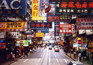 Các web trang mua hàng Trung Quốc được nhiều người sử dụng nhất