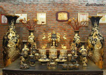Top 5 cửa hàng bán đồ thờ cúng tphcm uy tín chất lượng đẹp và giá rẻ