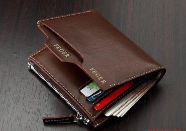 Ngày nào nên đổi ví tiền – Chọn đúng ngày thì tiền về rủng rỉnh