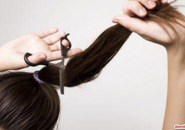 Tháng cô hồn (tháng 7) có nên cắt tóc không? Và những điều kỵ