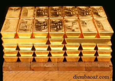 Mơ thấy mua vàng, mất vàng là điềm gì, đánh đề con gì?