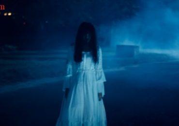 Nằm mơ thấy hồn ma nữ là điềm gì, đánh đề con gì?