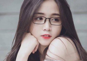 Nằm mơ thấy con gái xinh đẹp là điềm gì, đánh đề con gì?