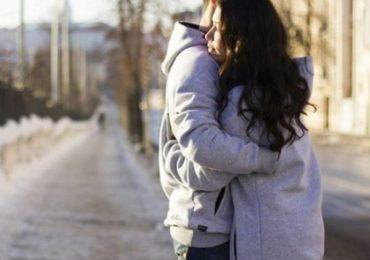 Nằm mơ thấy người yêu cũ nhiều lần đòi quay lại là điềm gì, đánh đề con gì?
