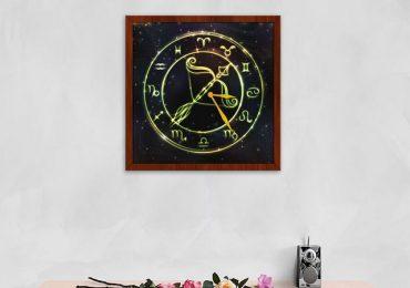 Nằm mơ thấy đồng hồ là điềm báo gì? Đánh đề con gì? Số mấy?