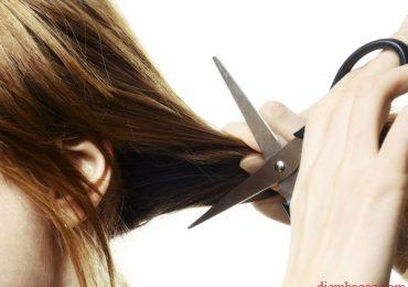 Mùng 1 có nên cắt tóc, gội đầu không? Và 10 điều kiêng kị ngày đầu tháng